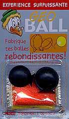GEO BALL