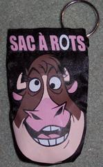 SAC A ROTS