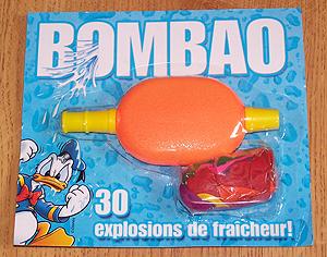 BOMBAO